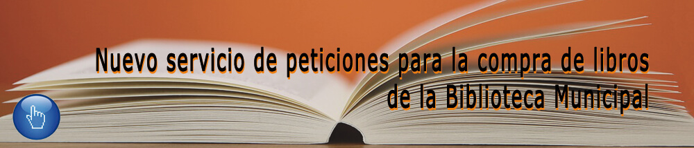 peticiones libros copia
